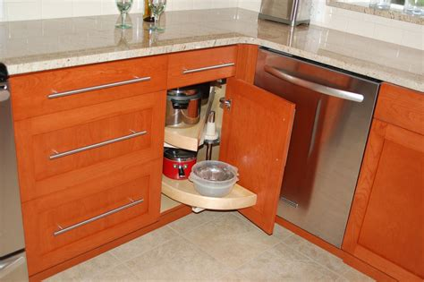 corner cabinets for kitchen corner kitchen cabinet corner kitchen base cabinet sink