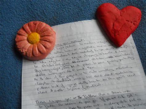 paper weight craft paper weights craft found