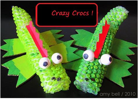 craft projects for 6 year olds pin by nancie bennion on sculpture