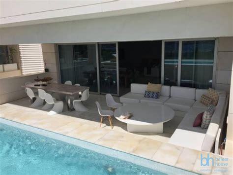 apartamentos talamanca ibiza luxury apartment in es pouet talamanca
