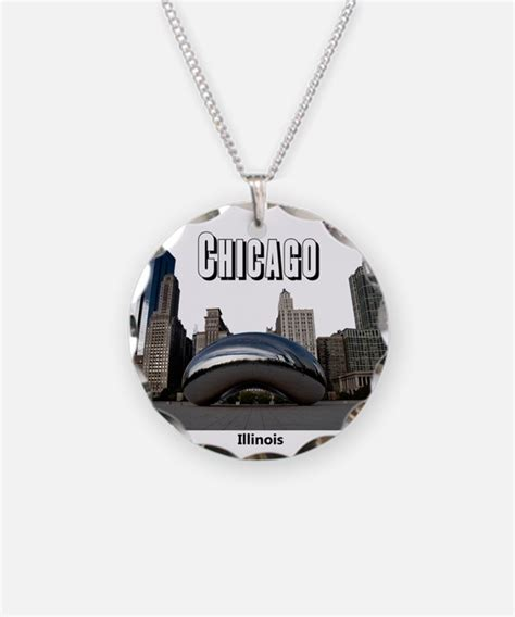 jewelry chicago chicago bean jewelry chicago bean designs on jewelry
