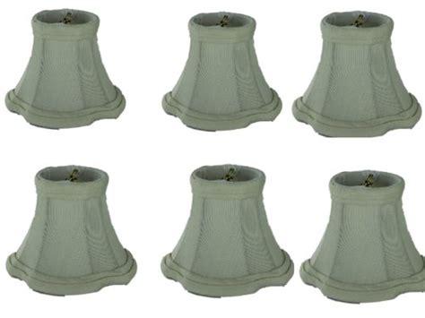 mini chandelier shades discount normande desk ls review mini chandelier l shade