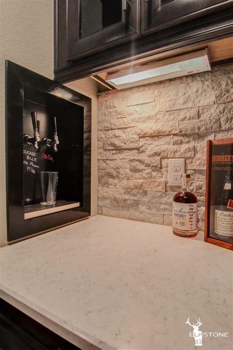 basement finishing denver co basement finishing basement remodeling denver colorado