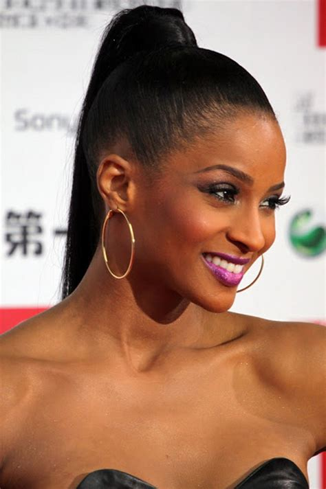 pondo hairstyles for black american 25 updo hairstyles for black women