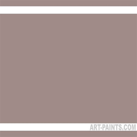 paint colors grey brown brown gray paint colors