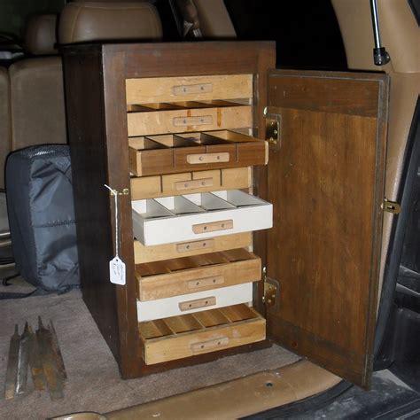 jewelry bench a jewelry legend my new jewelers bench wear jewelry