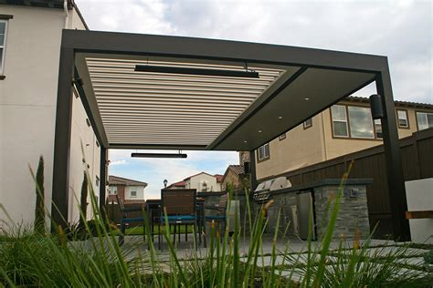 home and patio patio louvered patio cover home interior design
