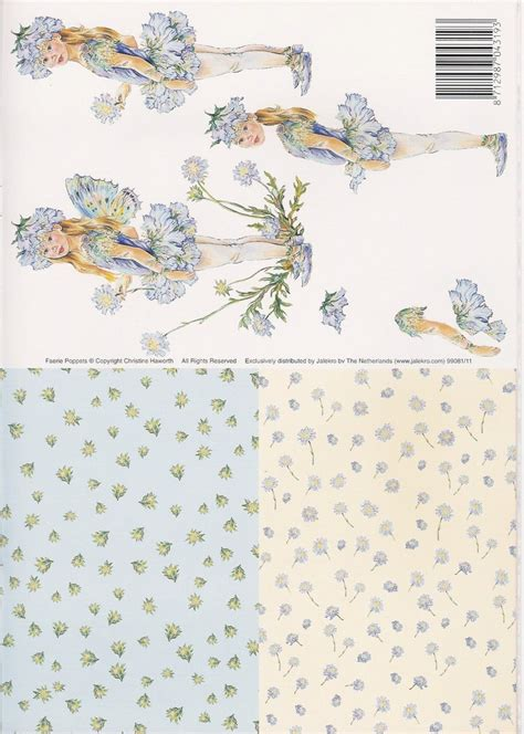 printable decoupage sheets 1000 images about decoupage free sheets on
