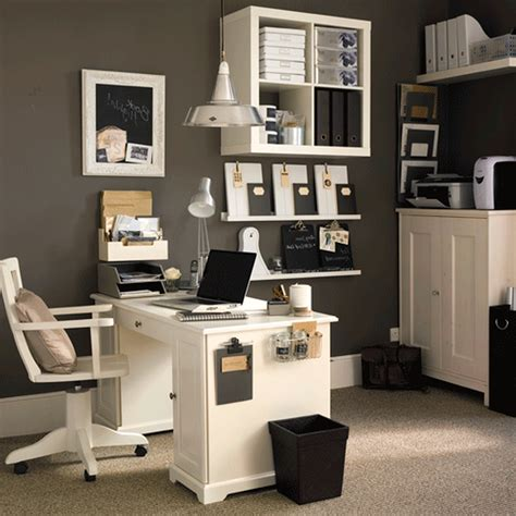 work decorating ideas amazing of extraordinary ideas for work office decor