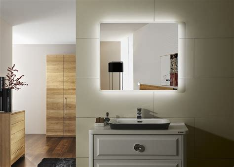 lighted vanity mirrors for bathroom lighted vanity mirrors for bathroom zen ii lighted