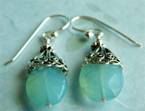 unique jewelry ideas amazing handmade jewelry ideas fashion fuz