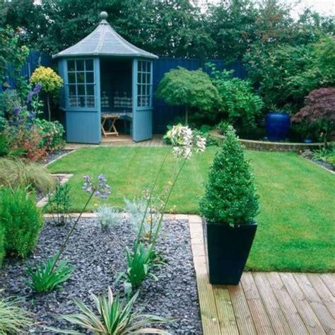 summer garden ideas 6 small garden decoration ideas 1001 gardens
