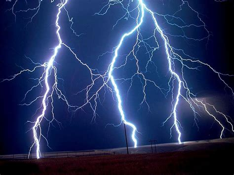 what are thunder calm after the poetry anytime anyplace rhyme