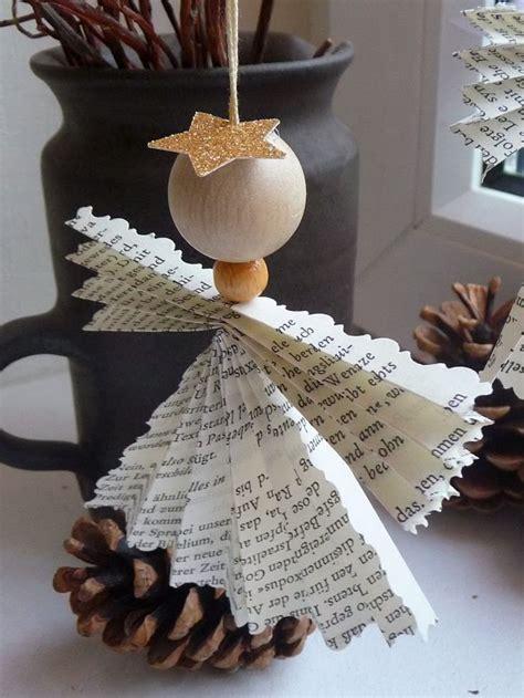 weihnachtsgeschenke tante die besten 25 geschenke f 252 r tanten ideen auf