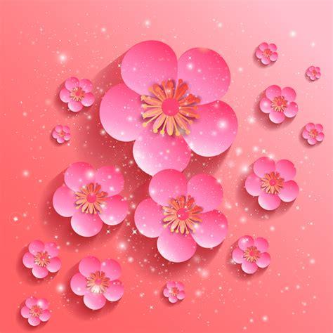 sakura free vector download 46 free vector for