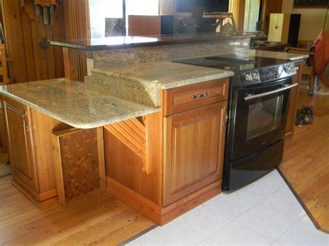 accessible kitchen design accessible kitchenswheelchair kitchen design handicapped
