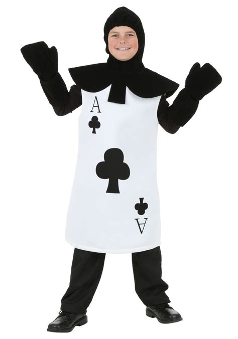 card costume how to make best 25 card costume ideas on fancy dress