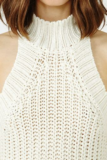 knit crop top pattern knit crop top knitted