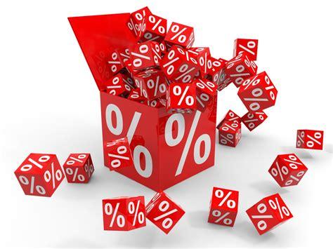 cheap wholesale discounts