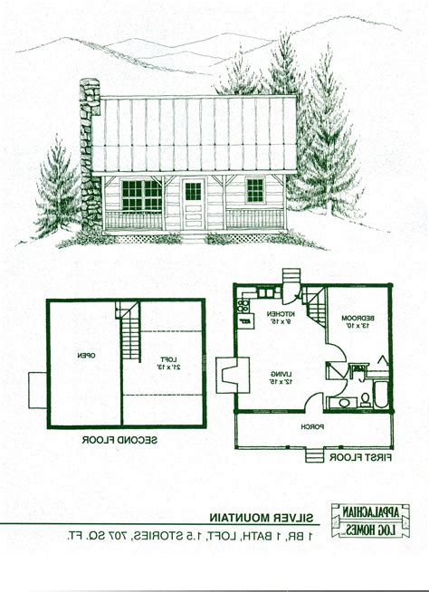 rustic cabin floor plans rustic log cabin homes plans cool cabin floor plans home