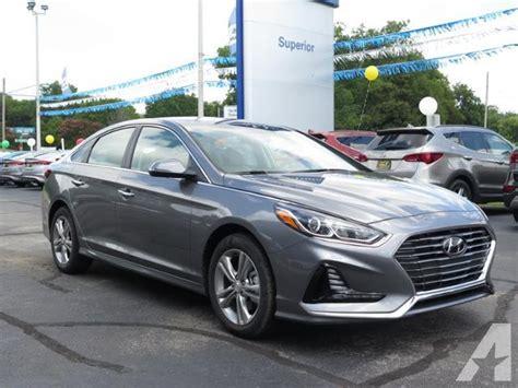 Superior Hyundai Anniston by Hyundai Anniston Birmingham Hyundai Superior Hyundai In