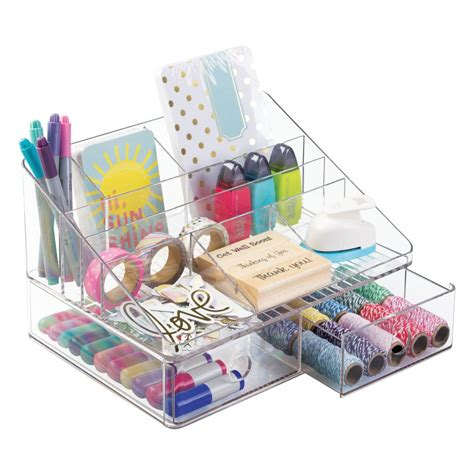 scrapbooking and card supplies mdesign arts craft hobby