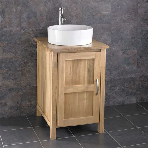 solid wood vanity units for bathrooms solid oak bathroom vanity unit bathroom vanities solid