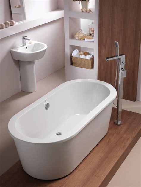 design a bathroom free pura bathrooms arco freestanding bath bathroomand co uk