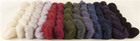 knitting wool india yarn weights your fiber hachi yarns buy knitting