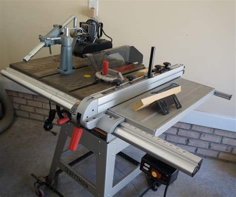 woodworking calgary woodworking tools calgary used woodworking projects