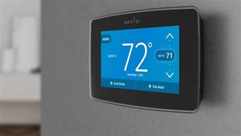 best smart home device the best compatible smart home devices of 2017