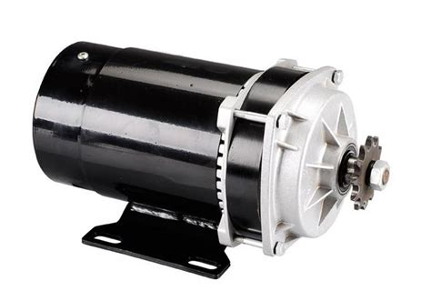 Best Electric Motor by My1120zxf 600w 36v Dc Motor Electric Bicycle Motor Gear