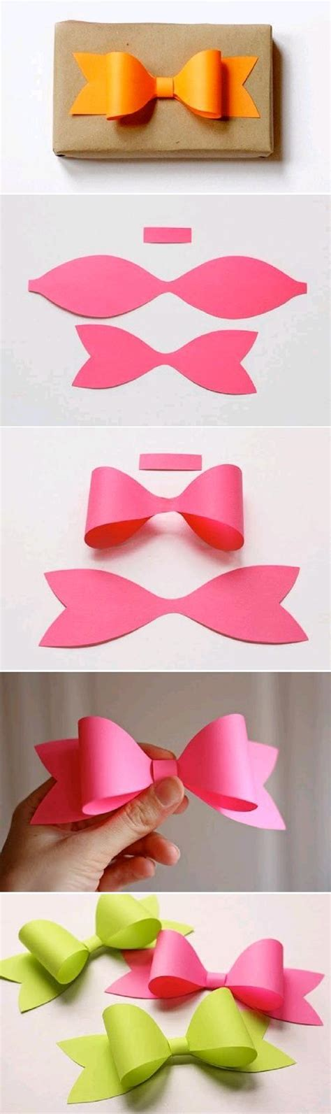 the paper company crafts and creativity color and creativity crafts made from foam paper the
