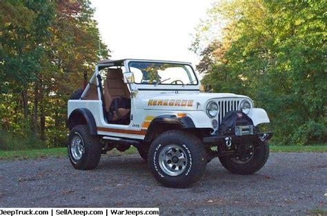 paint colors for jeeps 17 best images about jeep restoration on