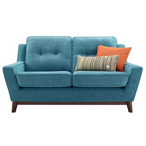 sofas for cheap sofas best cheap sofas inexpensive sofas for sale cheap
