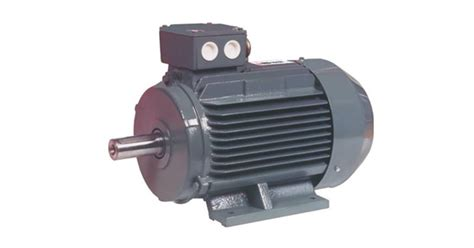 Electric Motor Safety by Our Product Range Electric Motor Controls Factory