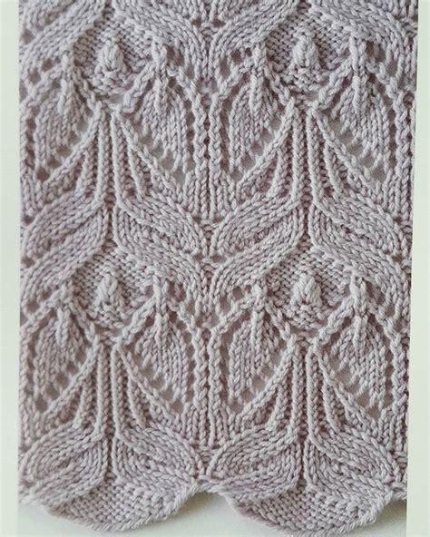 japanese knitting patterns japanese lace knitting stitch knitting kingdom