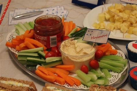 cheap food ideas baby shower food ideas cheap finger food ideas for baby