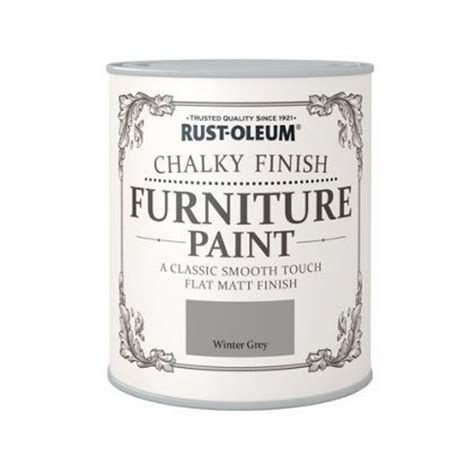 chalk paint colors b q 14 best images about my furniture projects on