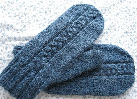 mitten pattern knit mitten knit patterns 171 browse patterns