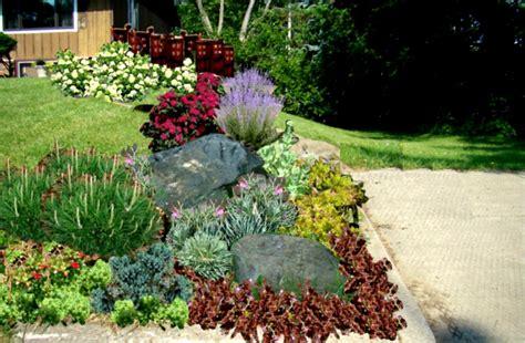 rock garden landscaping ideas front yard rock garden landscaping ideas garden xcyyxh
