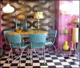 retro style decorations decorating theme bedrooms maries manor 50s bedroom