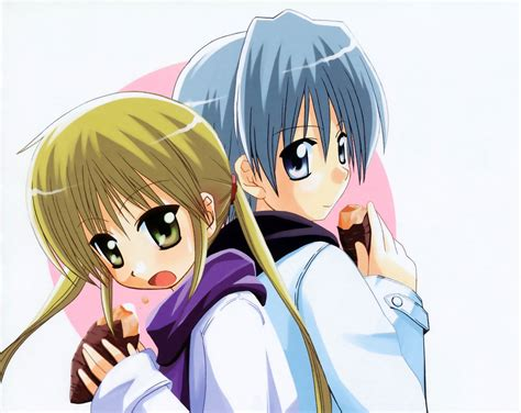 the combat butler another hayate the combat butler anime green lit my