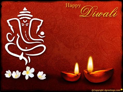 New 3d Car Wallpapers 2017 New Year Thoughts by New Happy Diwali Wallpaper Gallery