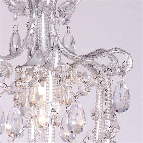 bedroom chandeliers uk twinkle small chandelier bedroom company