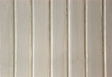 paneling wood how to paint wood paneling bob vila
