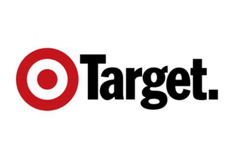 shop target australia egans target australia relocation