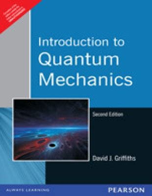 the picture book of quantum mechanics the gallery for gt quantum mechanics book