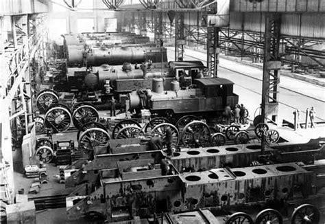 Fabrica De Motoare Electrice by Recenzii Istoria Banatului Pagina 2