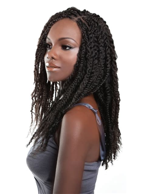 marley twists with twist marley braid hair styles black hairstyle and haircuts